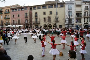 GRANOLLERS3